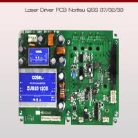 Quality Laser Driver Noritsu minilab spare part wholesale