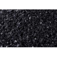 Quality FC 95%  Steelmaking Coal Pellets , Anthracite Metallurgical Coal Low Ash wholesale