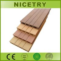 How much is composite decking best how much is composite for Cheap decking boards for sale