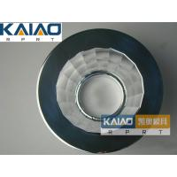 China Sturdy Rapid Machining Services CNC Machining Costom Color Wear Resistant on sale