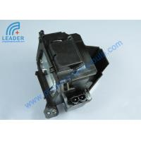 China Replacement Projector Lamps ELPLP22 for EMP-7800 EMP-7800P Powerlite 7850P ELPLP22 on sale
