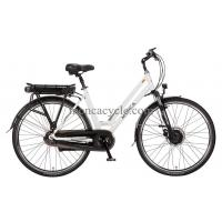 Quality electrically assisted bicycle Bicycle Electric with Alloy Aluminum Frame EM83 wholesale