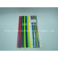 Quality ABS / PLA Material Customised Made 3D Pen Filament For 3D Printing wholesale
