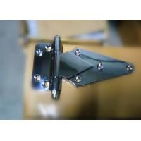 "Buy cheap 1300F 180 Degree Convex Cold Storage Gate Door Hinge 10"" Reversible Cam Lift from wholesalers"