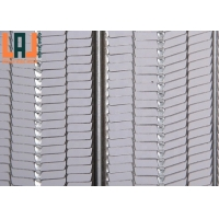 ASTM C847 Galvanized Expanded Metal Mesh For Plaster anti stress U patterns for sale
