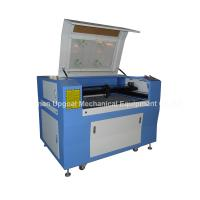Quality Popular 9060 Model Non-Metal Co2 Laser Engraving Cutting Machine wholesale