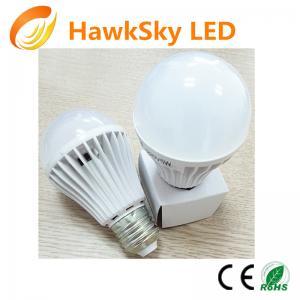 Quality LED Bulb,China Led Bulb Light Manufacturer&Suppliers wholesale