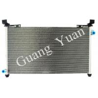 Quality High Performance Automotive AC Condenser For Honda Accord OEM 80100-S86-K21 wholesale
