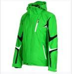 Quality Snow Insulation waterproof men ski jacket wholesale