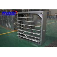 Quality Exhaust Fan For Cooling Air-fan | Air Cooling System | Exhaust Fan For Chickens wholesale