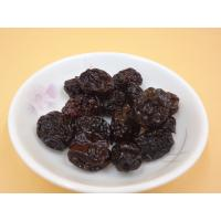 Cheap Organic Dried Plum / Raisin / Dried Prunes For Adults Entertainments Time for sale