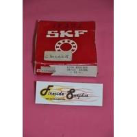 Quality SKF BEARING 6306 2RS1Q66 NEW IN BOX SEALED         sign up for paypal skf bearing    ship fedex wholesale
