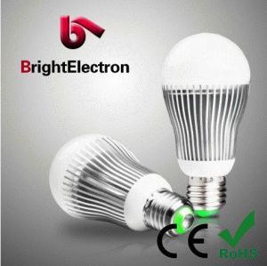 Quality High Power LED Bulb Light wholesale