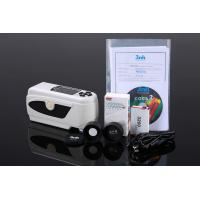 Cheap 3nh Colorimeter Solutions for Color Calibration for sale