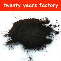 Quality coal-based powder activated carbon wholesale