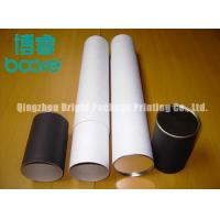 China Paper tube used aluminum foil paper for food packing,such as potato chips on sale