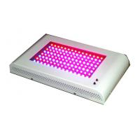 Quality Dimmable LED Grow Lights For Tomatoes wholesale