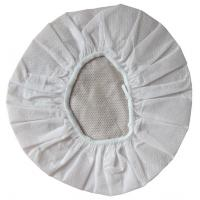 Quality SMS Dust Cover (Pack of 10PCS) wholesale