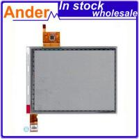 "Quality New Original 6"" E-ink LCD Screen Display for ED060SCM wholesale"
