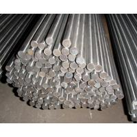 Quality Cold rolled 302 304 630 bright finish stainless steel round bar rod Φ 10mm Φ 8mm for home wholesale