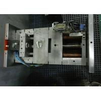 Quality ODM / OEM Injection Plastic Mold Makers Surface Decorated Mold & Molding Parts wholesale