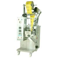 Quality Small Filling Machine Glue Filling Machine New Juice Filling Machine Manual Can Filling Machine wholesale