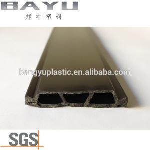 China Shape HK Nylon 66 Thermal Insulation Heat Break Polyamide Strip in Aluminium Profile on sale