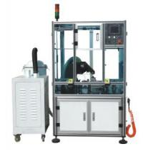 Quality Automatic Commutator Turning Machine (JC-200AS) wholesale