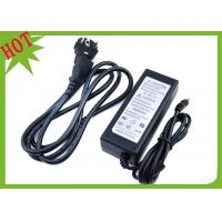 Quality Portable Laptop Power Adapter 12V 3A 36W Energy Saving wholesale