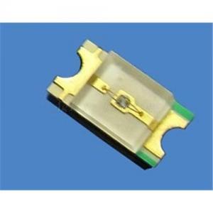China 1206 SMD LED Green, Red, Blue, White, Warm White, Yellow, Orange, Purple, Pink etc. on sale