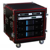 Quality 4 X 1300W Switching Power Amplifier FP 10000Q With SK Power Transistors And NEUTRIK Connectors wholesale