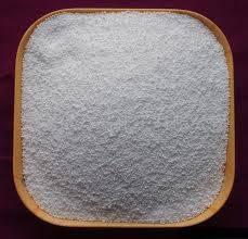 China Refined sodium carbonate food additives on sale