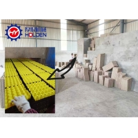 Quality Paper Pulp Automatic 5X8 5000pcs/H Egg Tray Dryer wholesale
