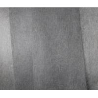 China Carbon Fiber Heat Insulation Mat with Moderate Price on sale