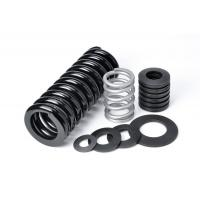 China Small Home / Industrial Automotive Coil Springs Fast Delivery SGS on sale