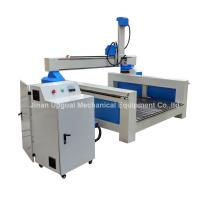 Quality High 400Z CNC Router Machine with 1500*3000mm Working Area wholesale