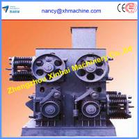 Quality Best technology four-roll crusher wholesale