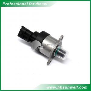 Quality ISF2.8 ISF3.8 Fuel Pump Actuator 4903523 0928400617 Fuel Metering Solenoid Valve wholesale