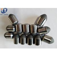 Quality Drill BitsDiamondPolycrystalline Diamond Pcd Tools CutterInserts For Oil And Gas wholesale