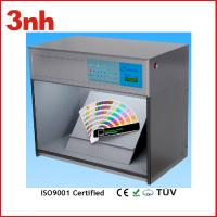 Quality T60(4) color light boxes with D65 lighting wholesale