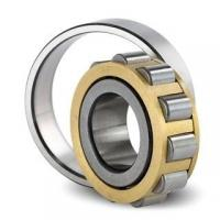 Quality CPM 2181 Cement Mixer Truck Bearings 18x30.52x13mm Full Complement Roller Bearing wholesale
