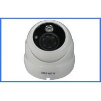 Quality HD-SDI Dome Security Camera wholesale