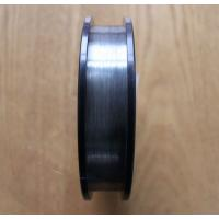 China 0.18mm edm molybdenum wire on sale