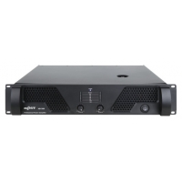 Quality 1500W professional high power pa amplifier VD1500 wholesale
