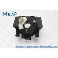 Quality 25567-AU025 Automotive Clock Spring For Nissan TIIDA R8 / Airbag Spiral Cable wholesale