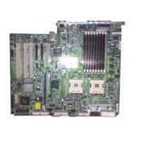 Quality Quality first W700 laptop Motherboard 50% off shipping wholesale