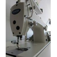 Quality Handy Single Thread Sewing Machine industrial sewing machine needle wholesale