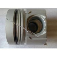 Quality Isuzu 6SD1 Piston, engine spare parts wholesale