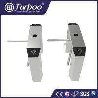 Quality Three Arms Waist High Turnstile wholesale