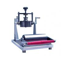 China ISO 2015 Paper Testing Instruments / Paper Surfaces Absorb Weight Tester on sale